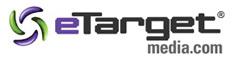 eTargetMedia.net Logo