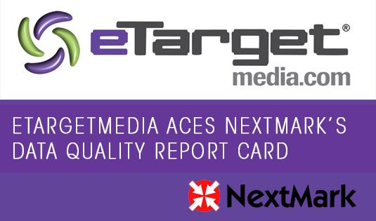 eTargetMedia