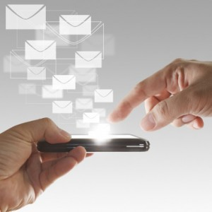 Three Tips for Improving Your Email Append Campaign