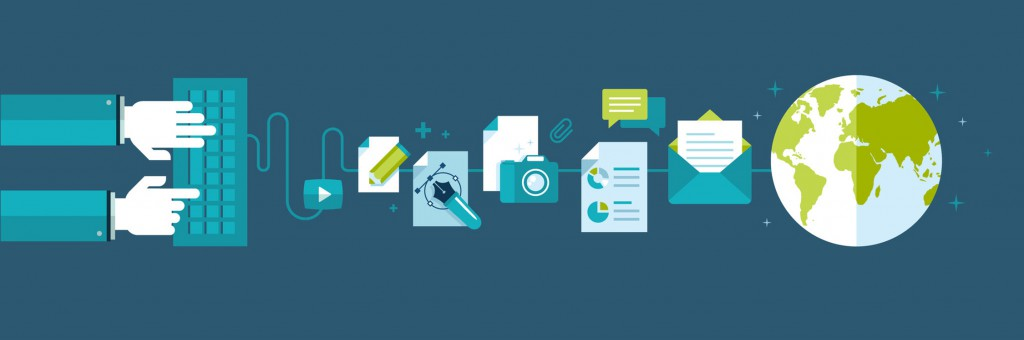 eTarget Media - Email Marketing Tips