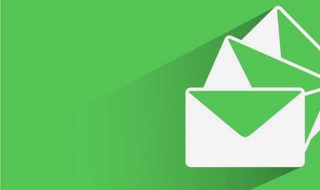 Increase-Your-Email-List-Engagement-with-Simple-Strategies