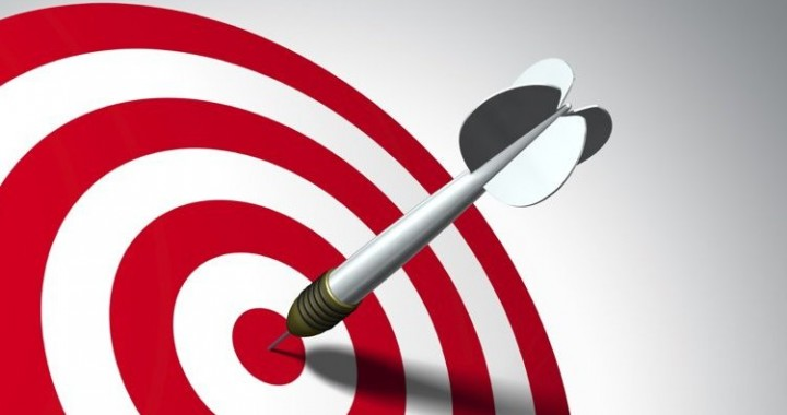 Targeted-Email-Lists-Will-Help-You-Drive-Engagement-And-Get-Noticed