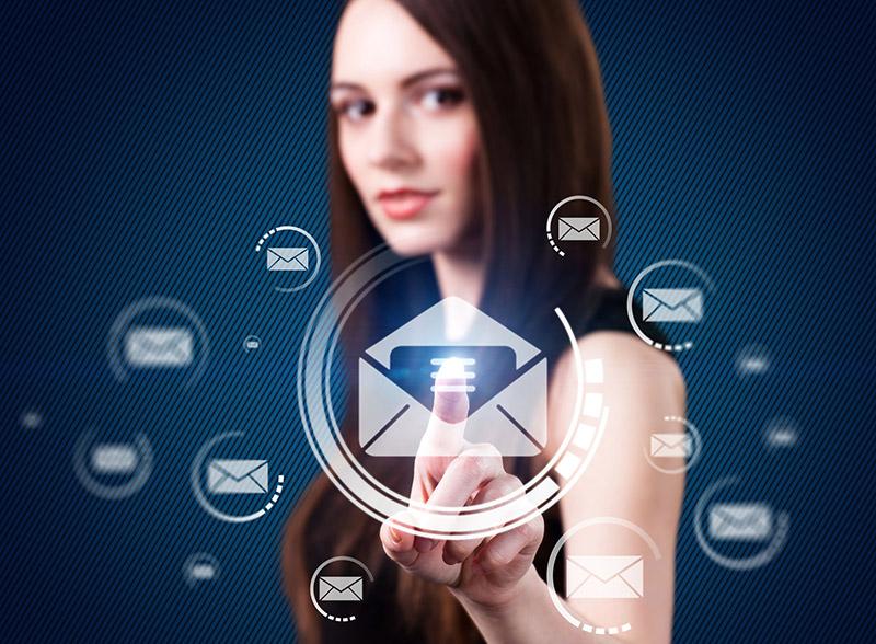 email-list-marketing2